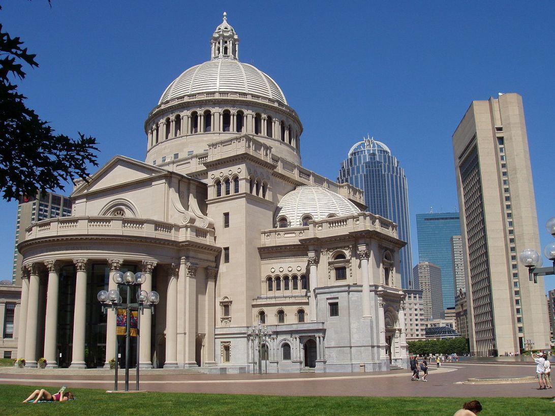 1280px-Christian_Science_Mother_Church,_Boston,_Massachusetts