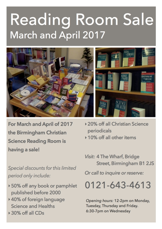 Reading Room Sale Flyer_jpeg